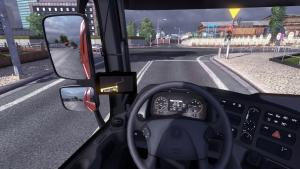 http://www.db-3.ru/sites/default/files/imagecache/Screen/ets2_00016.jpg